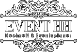 Event-HH
